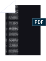 Standard Normal Distribution - The Z-table for the PDF
