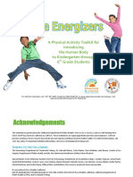 1-Minute-Energizers.pdf