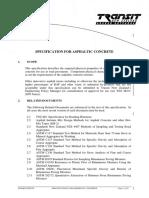 asphaltic-concrete.pdf