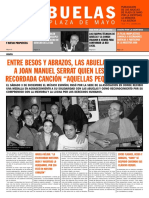 Mensuario 51. Diciembre 2005
