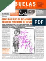 Mensuario 55. Abril 2006