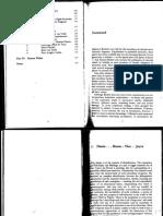 Beckett_Dante Bruno Vico Joyce.pdf
