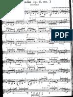 Prelude n°1 Op.5 2.pdf