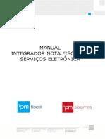 Manual Eletron V2.pdf