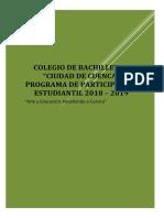 Proyecto Participacion 2018-2019.docx
