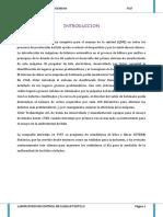 176401440-Uniformidad-de-Los-Hilos.docx