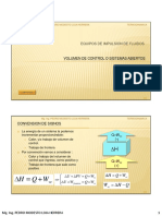 09. Volumen de control.pdf