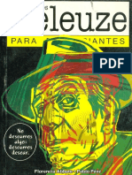 deleuze-para-principiantes.pdf