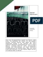 Daniel Kehlmann-Ruhm. Ein Roman in neun Geschichten-Rowohlt Verlag (2009).pdf