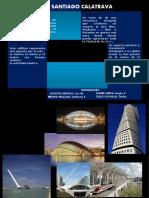 Teoria de La Arquitetura Banner