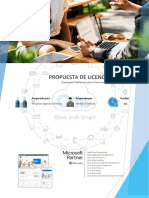 Document varios