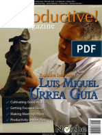 Productive Magazine 05