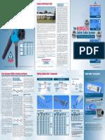 safety_cable_pdf.pdf