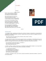Análise de Poemas de Álvaro de Campos