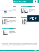 miniature-circuit-breakers-02.pdf