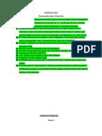 Resumen Normas Apa 1