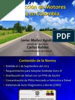 Manual Diagnostico Combustible
