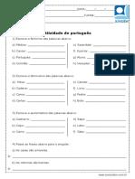 Avaliacao-de-portugues-4º-ou-5º-ano.docx