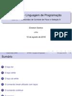 aula_04 lógica de programação