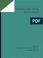 [Andrew_J._Mitchell_(ed.),_Sam_Slote_(ed.)]_Derrida.pdf
