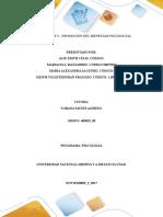Promocion Del Bienestar Psicosocial Para Explorar Aspectos Nps Producto Final Grupo 403025 50