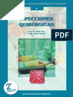 guia-infecciones-quirugicas-2-edic(1).pdf
