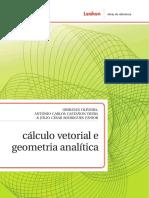 Livro do Proprietário.pdf
