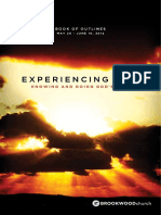 Experiencing God Outlines web.pdf