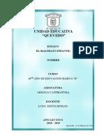ENSAYO SOBRE EL MALTRATO INFANTIL.docx