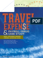 05 Travel Fraud Case
