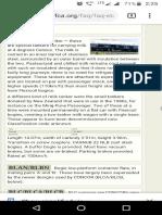 Screenshot_20181228-142547.pdf