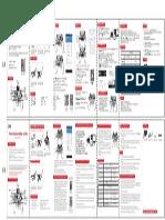 IPEGA 9068 Manual