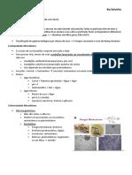 Microbiologia Práticas RESUMO