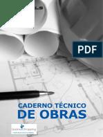 Tecnico Obras.pdf