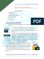 UD3_PrimerosPasos linux