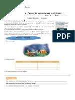 Guía-de-estudio-fuentes-de-luz-artificial-y-natural.pdf