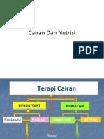 Cairan Dan Nutrisi 2.pptx