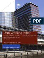 Working Paper 490_tcm46-335348