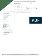 Bond of Reinforcement in Concrete_ State-Of-The-Art Report - Fib Fédération Internationale Du Béton - Google Books