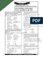 KDC SSC PRE-083.pdf