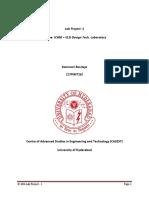 17PIMT16_RavitejaKammari_Lab Project_1.pdf
