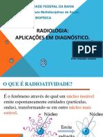 RADIOLOGIA+2+.ppt