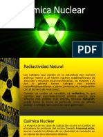 8_2a1._Quimica_Nuclear (1).pptx