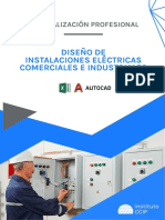 Esp_Inst_electricas Comerciales e Industriales