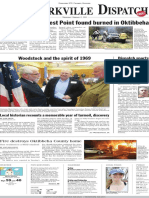 Starkville Dispatch eEdition 2-13-19