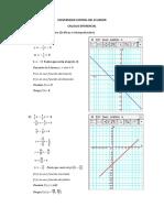 Grafica de funciones lineales.docx