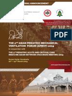 2ndAPMVF2019_Final-Announcement_Update.pdf