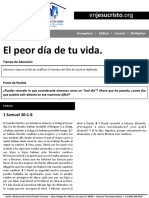 HCV-El-peor-día-de-tu-vida-23Feb2014.pdf