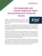 2019-02-12 NP_Oracle