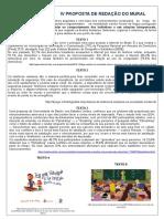 IV-PROPOSTA-MURAL-2018.doc